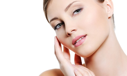 $129 for 20 Units of Botox at The Beauty Cell Inc. ($320 Value)