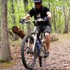 Up to 74% Off a Bike Tour with a Beer Flight