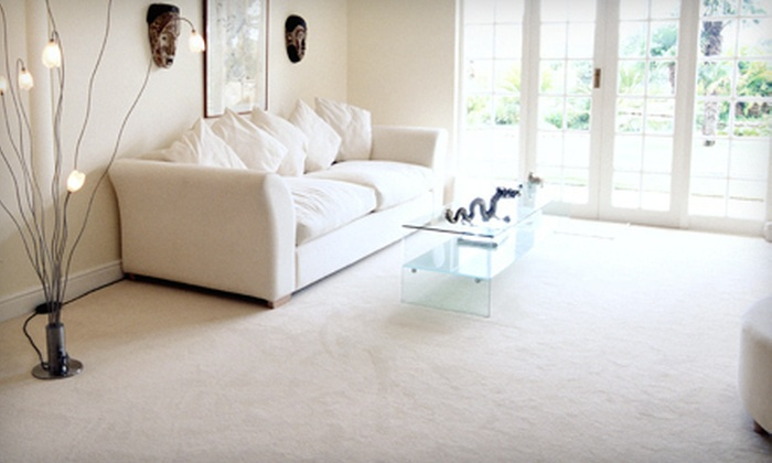 The Flooring Factor - Phoenix: $69 for $350 Worth of Carpet, Tile, and Installation from The Flooring Factor