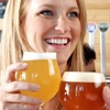 Up to 40% Off Craft Beers at Coachella Valley Brewing Company