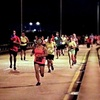 Up to 50% Off Entry to The Lantern Run 5K