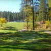 Up to 55% Off Golf Outing in Garden Valley