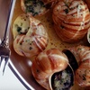 Half Off French Cuisine in North Hollywood