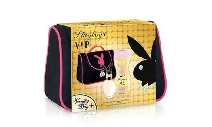 Shopping PlayboyGroupon Coffrets Coffrets PlayboyGroupon Shopping Coffrets 0wOPkn