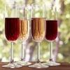Formation en œnologie avec dégustation de vins