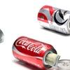 Soda Stash Tobacco Storage
