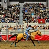Grand National Rodeo – Up to 50% Off
