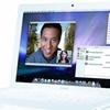 "Apple MacBook 13.3"" Laptop with Intel Core 2 Duo Processor"