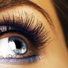 Up to 58% Off Face-Threading Services