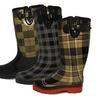Henry Ferrera Classic Rain Boots