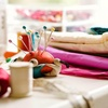 Up to 93% Off Sewing Class