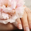 Up to 51% Off Mani Pedi Packages