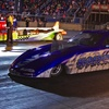 $10 for Route 66 Raceway Drag Racing