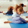 Up to 55% Off Yoga and Zumba in Winston-Salem