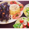 46% Off Lebanese Food