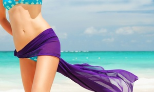 Laser Lipo Technologies: One or Three Non-Invasive Lipo Treatments at Laser Lipo Technologies (Up to 70% Off)