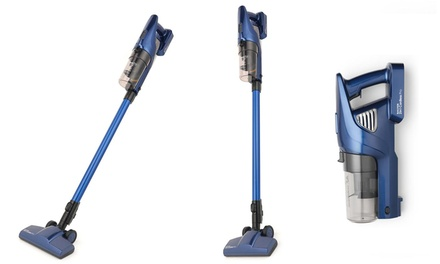Salter SAL0002 Two in One Cordless Pro Vacuum Cleaner With Free Delivery