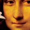"""Da Vinci Machines"" Exhibit - Up to Half Off"