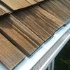 30% Off Aluminum Gutter Covering