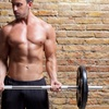 Up to 56% Off at CrossFit 4042
