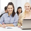 $233 for $499 Worth of Face-to-Face Group Tutoring at New Pathway Education