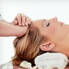 Up to 83% Off Chiropractic Care