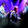 Brian Wilson & Jeff Beck – Up to 53% Off Concert
