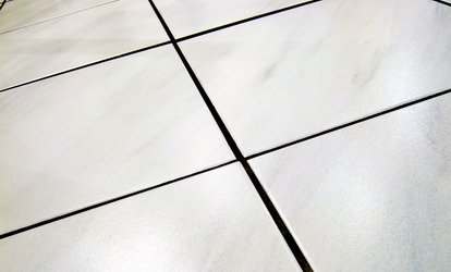 image for Tile-and-Grout <strong>Cleaning</strong> and Sealing for Up to 700 or 1,000 Square Feet from Valleywide Stonecare (Up to 66% Off)