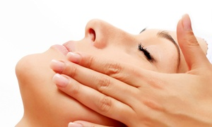 Salon Heat: One or Two Diamond-Microdermabrasion Treatments at Salon Heat (Up to 61% Off)