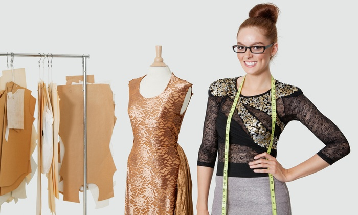 Lust Boutique - Old Louisville: $30 for $60 Worth of Custom Clothing — Lust Boutique