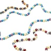 "36"" Genuine Freshwater Pearl Endless Necklace"