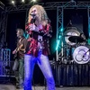 Led Zepagain — Up to 50% Off Led Zeppelin Tribute Band
