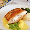 46% Off French-Mediterranean Brunch at Brasserie Monte Carlo