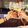 Up to 44% Off Wine Tasting and Learning at WineO 101