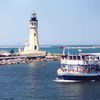Up to 47% Off Sightseeing Cruise