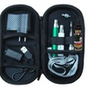 Top Vapor Shop Vaporizer Kit