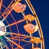Up to 50% Off Carnival and Rides for One, Two, or Four