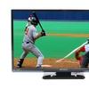 """Sansui 24"""" 720p 60Hz LED HDTV (SLED2490)"""