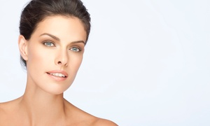 Birmingham Cosmetic Surgery & Vein Center: $290 for Consultaion and 1cc Syringe of Juvéderm at Birmingham Cosmetic Surgery & Vein Center ($600 Value)