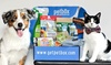 PetBox: 1, 3, or 12-Month Subscription to PetBox (Up to 51% Off). Free Shipping from PetBox.