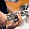 51% Off Private Music Lessons in Rocklin