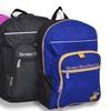 Beverly Hills Polo Club Backpacks