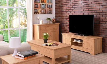 Harrogate living room furniture groupon goods Groupon uk living room furniture