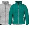 High Sierra Women's Ritter Insulated Jacket