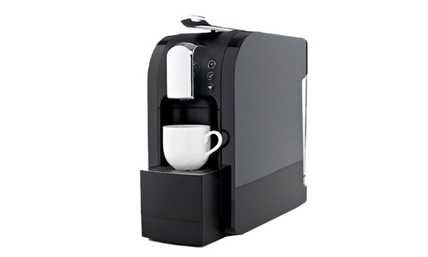 Verismo Coffee Maker Not Working : Starbucks Verismo Coffee Machine Groupon Goods