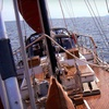 Up to 60% Off Group Sailing Tour or Charter
