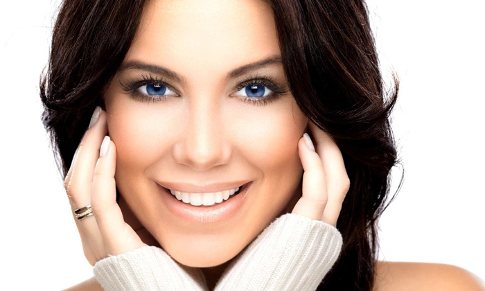 Dr. John Hunter DDS - Rego Park - Queens : Exam, X-Ray, and Cleaning with Optional take home whitening kit from Dr. John Hunter Dental (Up to 90% Off)