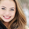73% Off Teeth-Whitening at Asheni MedSpa