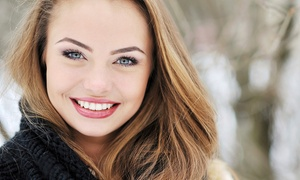 AmeriLaser Center: Three or Six Skin-Tightening Treatments at AmeriLaser Center (Up to 84% Off)