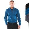 Zorrel Men's Lightweight Softshell Jacket